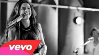Selena Gomez - Love You Like A Love Song (Walmart SoundCheck)