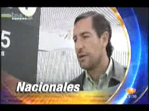 Mexicana de Aviación podría reiniciar operaciones