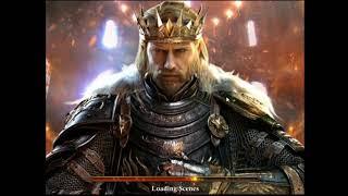 King of Avalon - Tips on Using the Knight Dragon Spirit