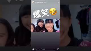 高城れにInstagramアカウント:https://instagram.com/takagireni_offic...