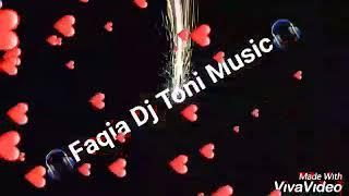 Download Orkestrale