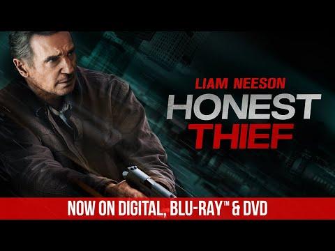 Honest Thief | Trailer | Own it now on Digital, Blu-ray & DVD