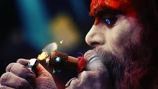 CHILAM KA ILM | Baba Mahakal | Chilam Chilam Tere lakho ILam