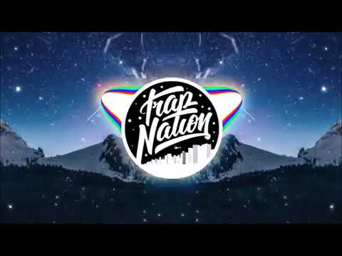 OneRepublic - Counting Stars (Airmow & Oddcube Remix)
