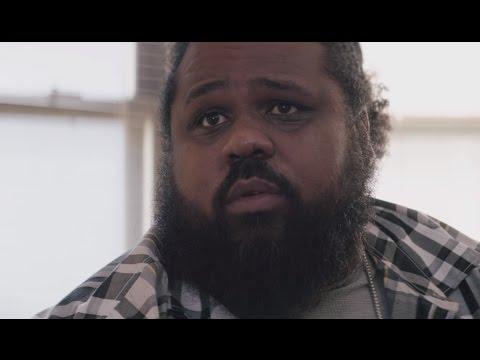 Big Scoob - Walk The Line (Feat. Wrekonize) - Official Music Video