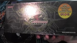 Yugioh 5Ds Limited Edition Playmat All 5Ds Sets in One Box