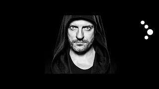 Sven Väth's 50th Birthday (Official Aftermovie)