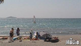Voyage : Envie de soleil ? Destination la Côte d'Azur à Six-Fours-les-Plages - Welcome