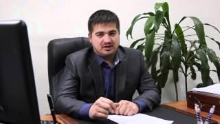 видео Продажа недвижимости: вопросы налогообложения