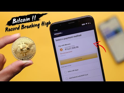 Bitcoin Investment Trick To Earn Huge Profit With Cryptocurrencies