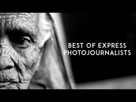 World Photography Day: Best Of Express Photojournalists