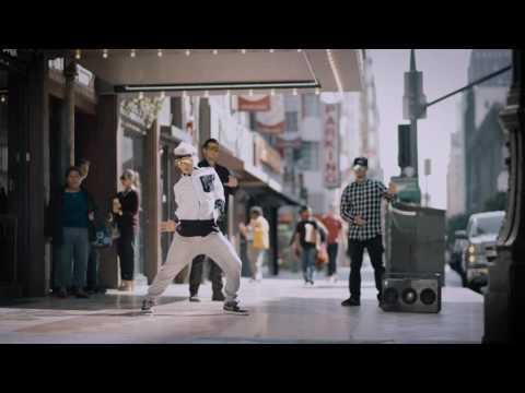THE CYPHER Pt. 2 | Poppin John | Madd Chadd | Poppin Hyun Joon
