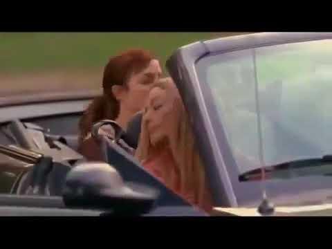 Восстание проклятых(2011)ужасы-фантастика!хороший фильм!