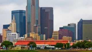 Best Time To Visit or Travel to Dallas, Texas