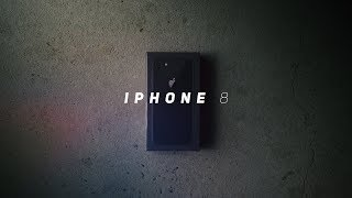 The Ultimate iPhone 8 Unboxing!