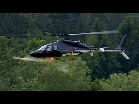 bell 222 rc helicopter with Watch on Bell 20222 20  20Trainer further Watch in addition 500 Bell 222 Body Set Blh1885 together with Bell 20222 20  20Trainer furthermore Bell 222 Airwolf Fuselage For Micro Helicopters 204.