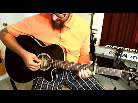 Soul on Fire chords by Third Day - Worship Chords