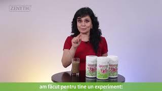 Colon Help Probiotic Forte, g, Zenyth : Farmacia Tei online