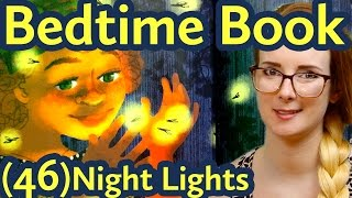 Bedtime Book: Night Lights