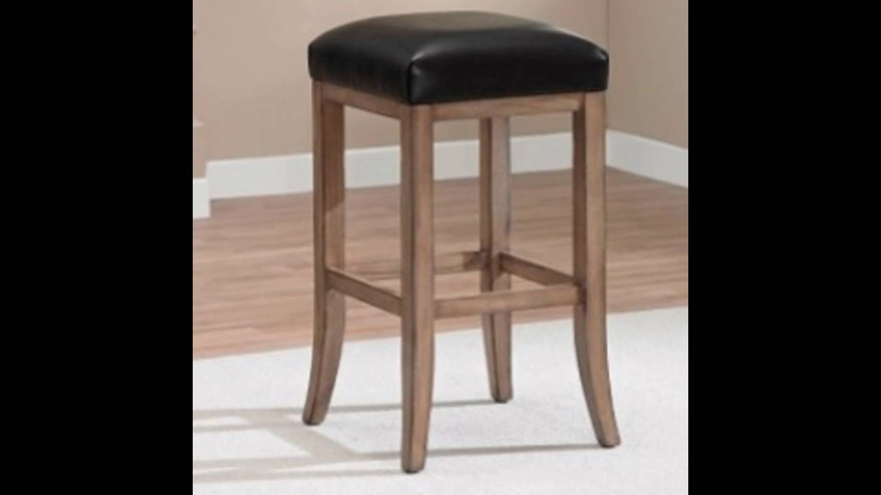 products furniture backless dining stool eng fusion metal bar dhp stools sourceimage details