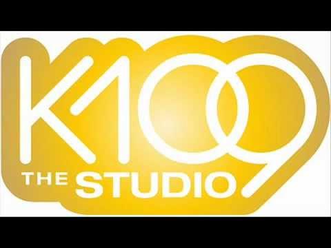 Gta IV - K109 The Studio - Cerrone - Supernature