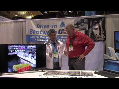 drive-in-boatwash!-boat-cleaning-service!-@the-2020-chicago-boat-show!