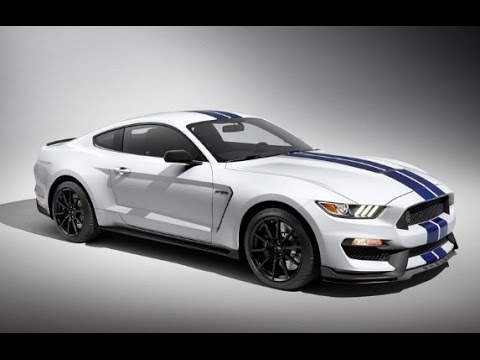 2017 ford mustang shelby gt500 super snake review youtube. Black Bedroom Furniture Sets. Home Design Ideas