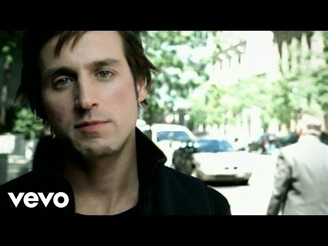 Our Lady Peace - One Man Army (Video)