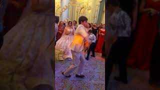 Бахталэ Рома город Ташкент свадьба