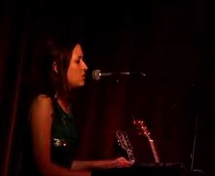SL Musicians- Melanie Keller