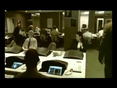 Breach - L'infiltrato (2007) (Italiano) Mp3