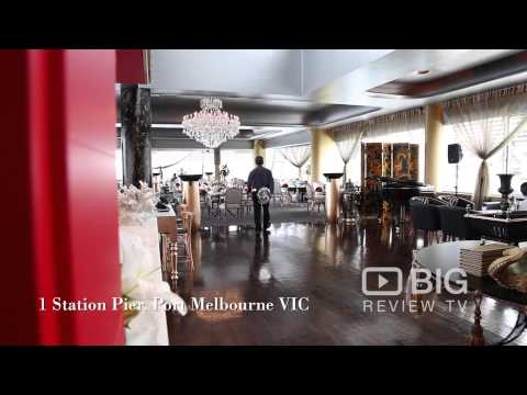 Shanghai Fusion A Restaurants In Melbourne Serving Sushi And Wine