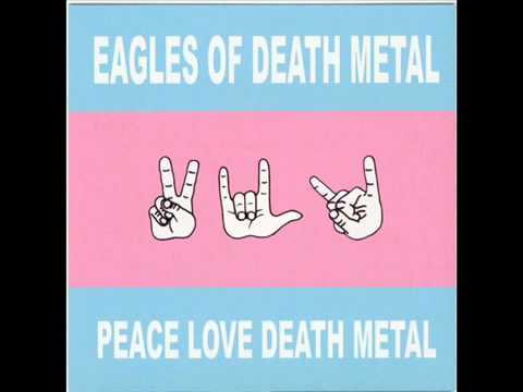 Eagles of Death Metal - Already Died(360p_H.264-AAC).mp4