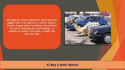 5 Ways to Save Money on Georgia Car Insurance - Norcross