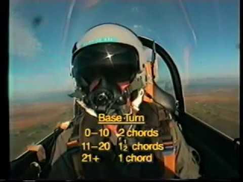 242 PILOTS RAAF GRAD 2016 | Doovi