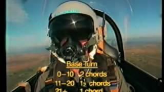 RAAF: PC-9/A Circuits