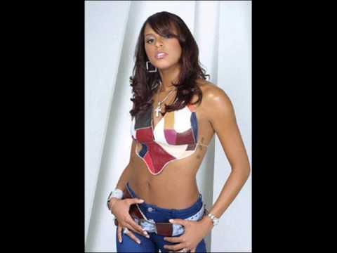 Letoya Luckett Hot