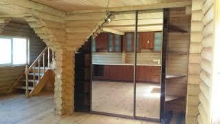 Купить загородный дом у моря для отдыха в Крым...