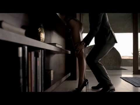 dominant male - you are mine (sexy video)