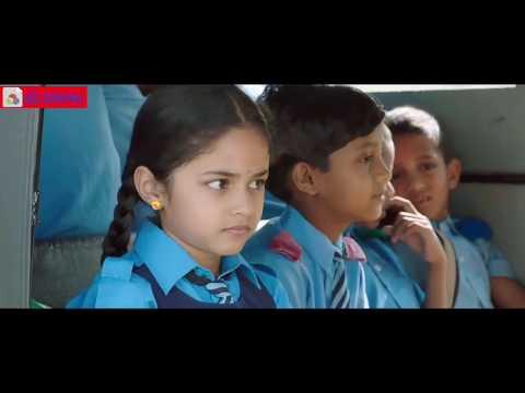 প্রতিক হাসানের | সবচেয়ে জনপ্রিয় একটি গান ২০১৭ সালের নতুন গান । রোমান্টিক বাংলা নতুন ভিডিও গান thumbnail