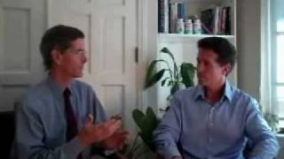 Spirochetes and Gum Disease Part 1.wmv