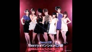 kakkoii!! o.o Tracklist: 01.すっちゃかめっちゃか~ (Succha ka Meccha ka~) 02.WANT! 03.男前 (Otokomae) 04.なんだかんだで良い感じ! (Nandakanda de Ii Kanji!) 05.