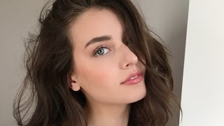 One of Jessica Clements's most viewed videos: Natural Everyday Makeup 2016 | Jessica Clements