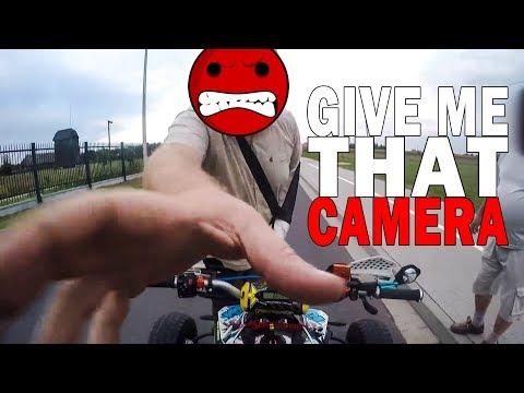 13 MINUTES OF  STUPID, CRAZY & ANGRY PEOPLE vs BIKERS   [Ep. #237]