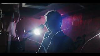Teenage Fanclub - Thin Air