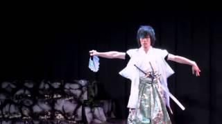 静岡県にある すんぷ夢ひろば 日本元気劇場専属劇団員 東海HIROZのサブ...