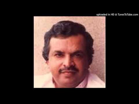 Iniyumethu Theeram.....(Preetha Madhu)