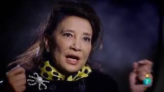 El Régimen de Terror del Dictador Comunista Mao Tse Tung