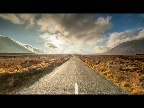 Road Management for Local Authorities in Ireland