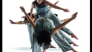 Танцы go go обучение